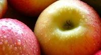 Kronik Hastalıklara İyi Gelen Meyve