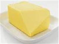Margarin Kullananlara Hayati Uyarı