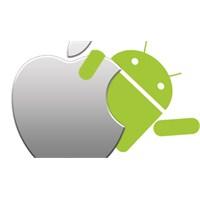 Google Play, App Store'u Geçti