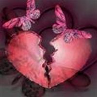 Yarım Kalan Aşk İçin...!
