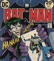 Unutulmaz 5 Joker Kapağı