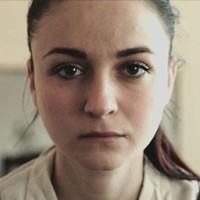 Ahnectha (Kısa Film)