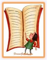 Okuma Hızınızı Arttırın