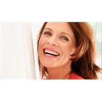 Her Yaş İçin Sağlıklı Dişlere Sahip Olun