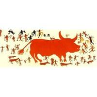 Dünya Mirası Türkiye:11 Çatalhöyük Neolitik Arkeol