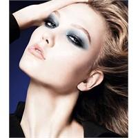 Dior 2011-2012 Kış Makyaj Koleksiyonu