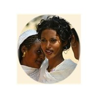 Dünyanın Görmezden Geldiği Ülke: Eritre