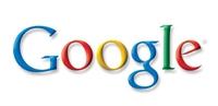Google'dan 3 Yeni Uygulama(hizmet)