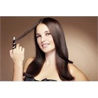 Saç Yaşlanmasına Karşı Etkili 5 Öneri