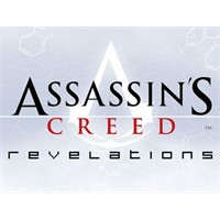 Assassin's Creed: Revelations İçin Erteleme