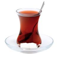 Tavşan Kanı Çay Nasıl Demlenir ?