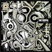 """Albüm: Metropol """"My Own Gravity"""""""