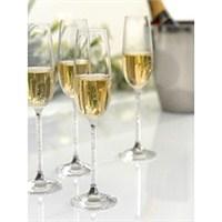 Swarovski Şarap/martini/şampanya Kadehleri