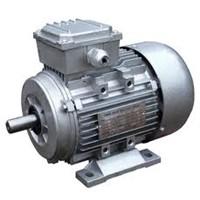 Elektrik Motorları Ve Kullanım Alanları