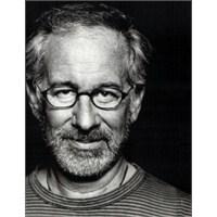 Spielberg'in Hayatı