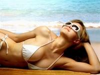 Doğru Bikini Modelini Kendine Yakıştıra Bilirsin !