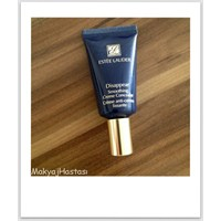 Estee Lauder Disappear Smoothing Creme Concealer