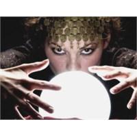 Horoskop.. Kasım Ayı Burcunuz
