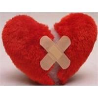 Evlilikte Kritik Eşik Kaç Yıl Sonra