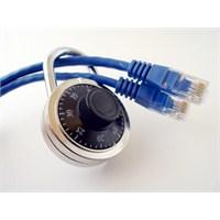 İnternet İçin Küçük Sırlar - Güvenlik