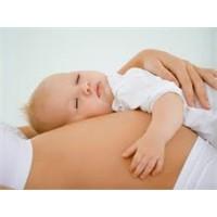 Hamilelik İçin Acaba Hazır Mısınız ?