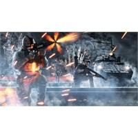 Battlefield 4 Ün Oyun Modları Açıklandı