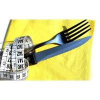 Hızlı Kilo Verdiren Beslenme Listesi