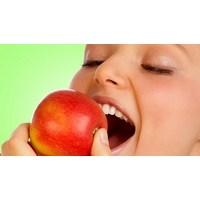 Ramazanda Elma Yemenin Faydaları