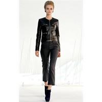 2012 Pantolon Modelleri