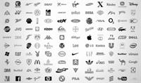 Yarının En Güçlü 27 Markası