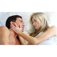 Cinsel Arzunuzu Kamçılayacak 8 Öneri