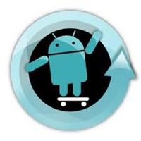 Galaxy S İ9000 Cyanogenmod Jb Rom (Cm10) Yükleme