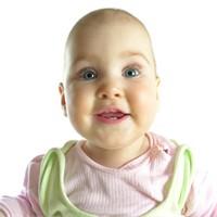 Bebeklerde Zeka Geriliği