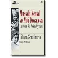 Atatürk'ün gençlik aşkını biliyor musunuz ?