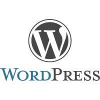 Wordpress Fotofolio Temalar