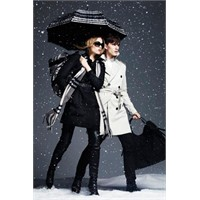 2010 – 2010 Burberry Winter Storms