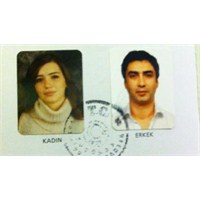 Necati Şaşmaz Evlendi-fotoğraflar
