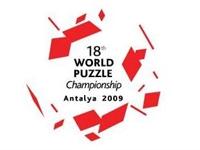 Dünya Zeka Oyunları Şampiyonası