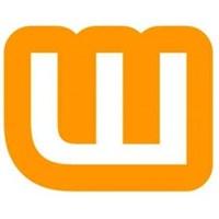 Wattpad – Ücretsiz Kitaplar Uygulaması