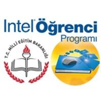 İntel Öğrenci Programı
