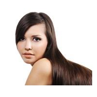 Saç Dökülmesi Ve Kellik İçin Doğal Karışım