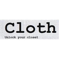 Kıyafetlerinizi Düzenleyen İphone Uygulaması: Clot