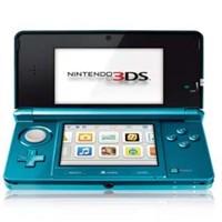 Nintendo 3 Ds İnceleme