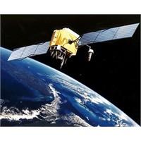 Fransızlar Türkmenistan'ın İlk Uydusunu Yapacak