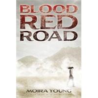 Blood Red Road, Mart 2013'te Yayınlanacak