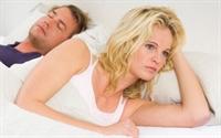 Cinsel Uyumsuzluk İsteksizliğe Neden Oluyor