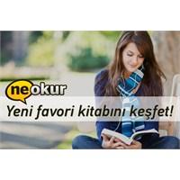 Favori Kitabını Seç!