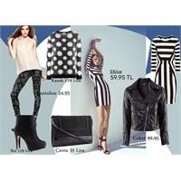 Bugün Hangi Moda 7 Ocak