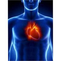 Kalp Krizi Nedenleri Ve Korunma Yolları