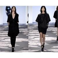 2013/2014 Sonbahar Kış – Vera Wang-suno-lacoste